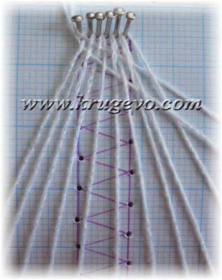 PolotnyankaBPP1_Плетение полотнянки