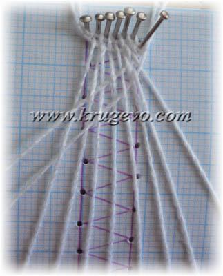 PolotnyankaBPP2_Плетение полотнянки