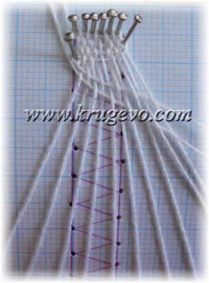 PolotnyankaBPP3_Плетение полотнянки