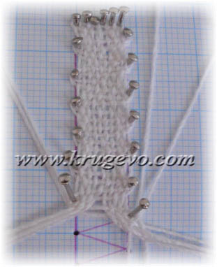 PolotnyankaBPP6_Плетение полотнянки