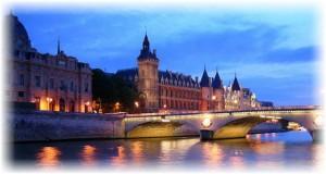 france_Франция