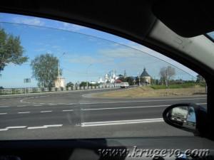 vologda01_улицы города Вологды