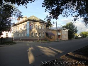 vologda02_улицы города Вологды