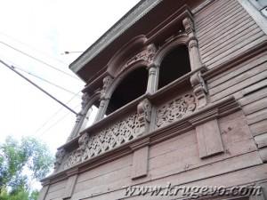 vologda04_улицы города Вологды