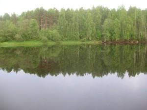 Усть-Кубенский район