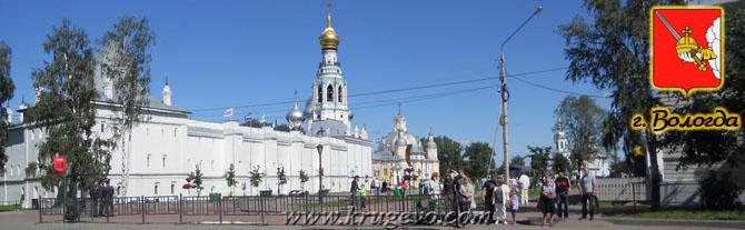 Серебряная коклюшка 2013_Serebranay kokluchka 2013