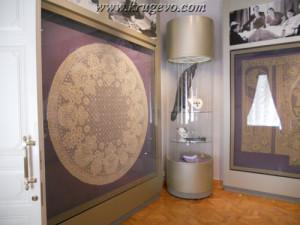 Музей кружева_museum lace hall7 01