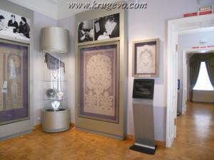 Музей кружева_museum lace hall7 02