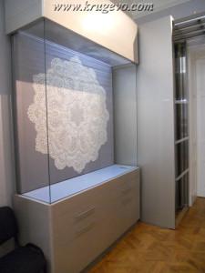 Музей кружева_museum lace hall8 01