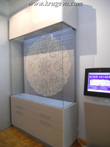Музей кружева_museum lace hall8 02