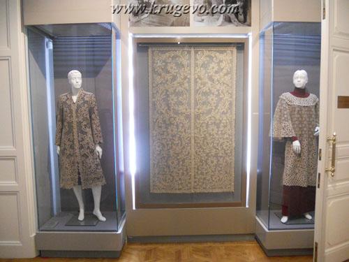 Музей кружева_museum lace hall8 03