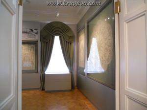 Музей кружева_museum lace hall9 01