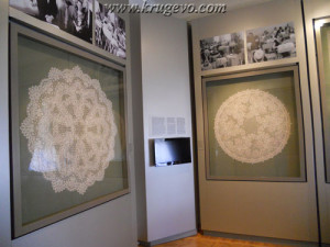 Музей кружева_museum lace hall9 02