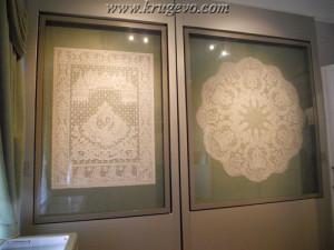 Музей кружева_museum lace hall9 04