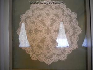 Музей кружева_museum lace hall9 07