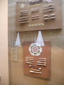 Музей кружева Зал 1_museum lase hall1 europe15v