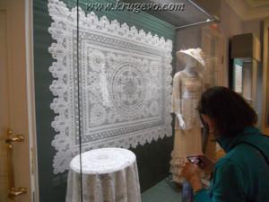 Музей кружева_museum lase hall3 europe01