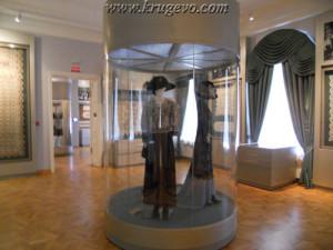 Музей кружева_museum lase hall3 europe02
