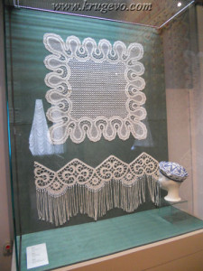 Музей кружева_museum lase hall3 europe04