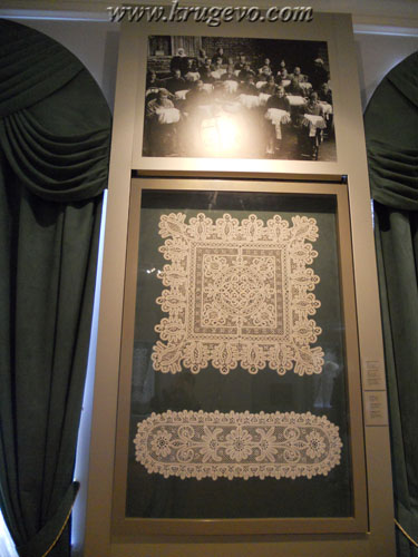 Музей кружева_museum lase hall3 europe07