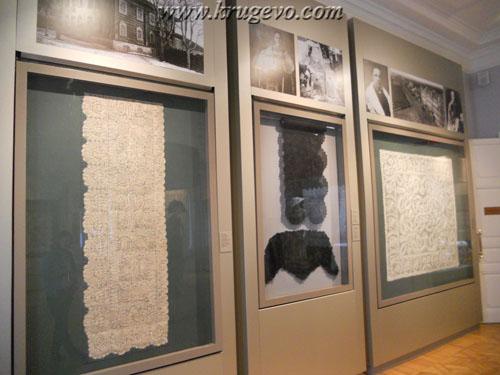 Музей кружева_museum lase hall3 europe09