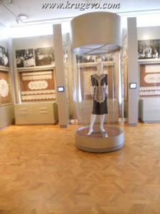 Музей кружева_museum lase hall4 sssr01