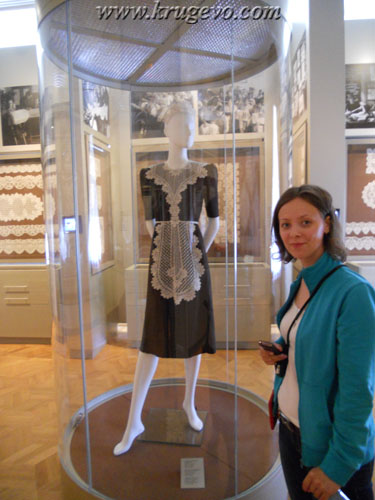 Музей кружева_museum lase hall4 sssr02