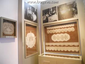 Музей кружева_museum lase hall4 sssr05