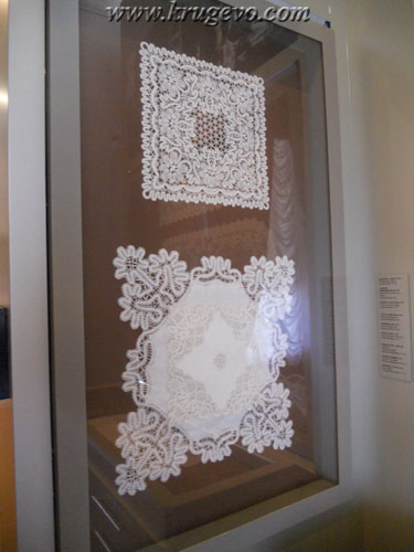 Музей кружева_museum lase hall4 sssr09