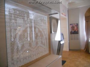 Музей кружева_museum lase hall6 03
