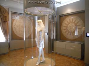 Музей кружева_museum lase hall6 04