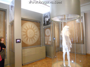 Музей кружева_museum lase hall6 05