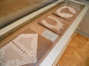 Музей кружева_museum lase hall6 06