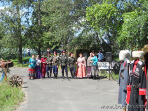 vologda_gylania3_Вологодские гуляния