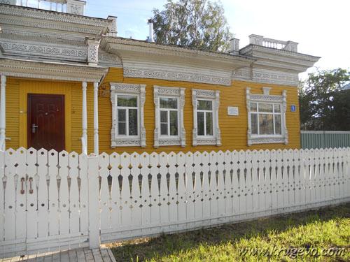 vologda_rezba_Вологодские деревянные кружева