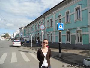 vologda_vokzal1_Железнодорожный вокзал Вологда
