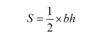 Формула_Formula