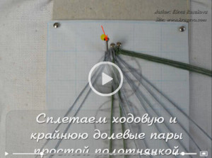 yrok_vosmerka_Урок восьмёрка