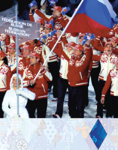 olimpic_yzor_Узор Олимпиады
