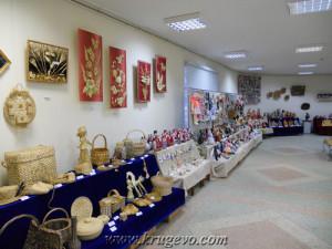 big_zal02_Большой зал выставки