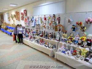 big_zal03_Большой зал выставки