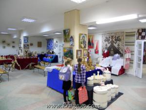 big_zal04_Большой зал выставки