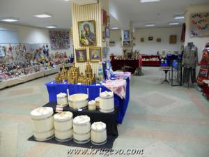 big_zal05_Большой зал выставки