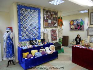 big_zal06_Большой зал выставки