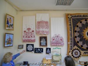 big_zal08_Большой зал выставки