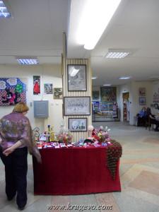 big_zal09v_Большой зал выставки