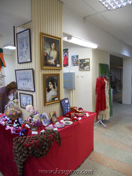 big_zal10v_Большой зал выставки