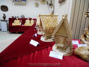 big_zal13_Большой зал выставки