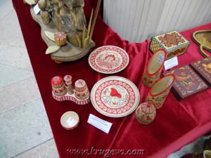 big_zal14_Большой зал выставки