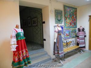big_zal15_Большой зал выставки